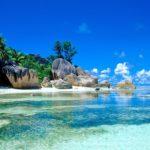 beach-seychelles-1