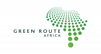 green route logo 01