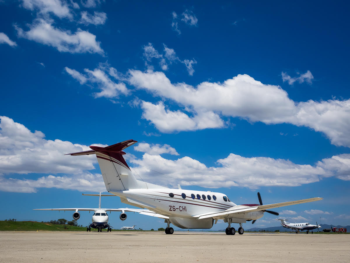Air Charter Dragonfly Aircraft Services Management Helicopters Travel