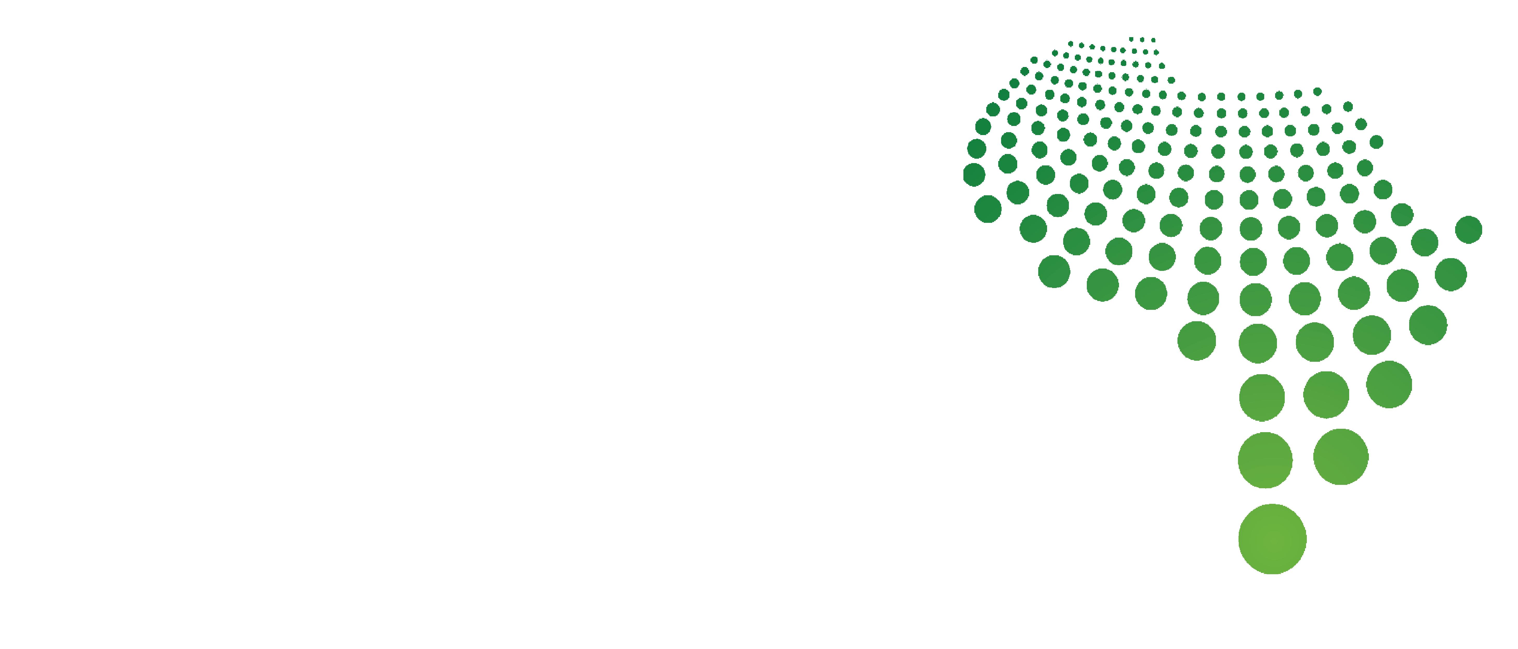 Website Logo-02